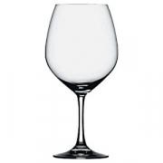 Бокал для вина «Вино Гранде» 710мл хр. ст.