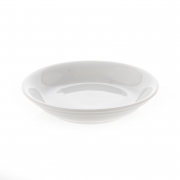 Тарелка для масло «Вариоус» 9,5 см.