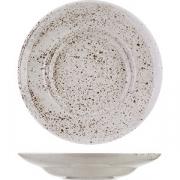 Тарелка для пасты «Лайфстиль»
