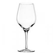 Бокал для вина «Экскуизит», хр.стекло, 480мл, D=89,H=215мм, прозр.
