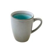 Кружка Origin (голубая) без инд.упаковки