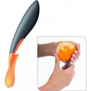 Приспособление для чистки цитрусовых Lurch Lurch длина16см