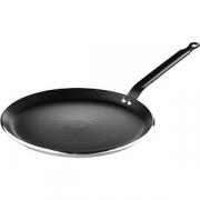 Сковорода для блинов D=260, H=15мм