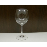Набор 6 бокалов для вина«Vinea» 330 мл.