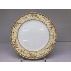 Набор подстановочных тарелок Keito «Беж» 6 шт
