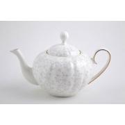 Н 1050011 Джулия  Грин чайник 1,5л (зол.лента)