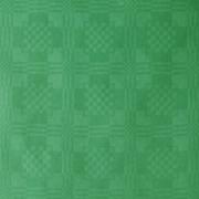Скатерть в рул.  бумага 1*50м оливковая