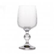 Набор бокалов 230 мл. 6 шт. «Клаудия 28580»