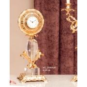 Часы настольные «Франко 2790»