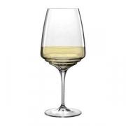 Бокал для вина «Esperienze» 480мл