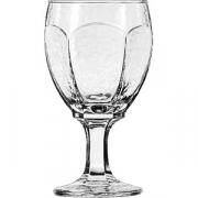 Бокал для воды «Chivalry» 355мл