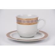 Набор для чая на 6 перс. 12 пред. выс «Яна 8201500»
