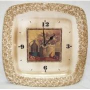 Настенные часы «Натюрморт»