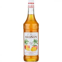 Сироп «Манго» 1.0л «Монин»