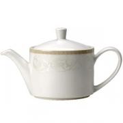 Чайник «Антуанетт» 425мл фарфор