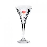 Набор бокалов 6 шт. для вина 210 мл «Лаурус»