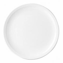 Блюдо кругл.для пиццы 31.5см фарфор