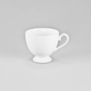 Чашка кофейная 110 мл