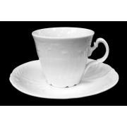 Набор для чая 160 мл. на 6 перс. 12 пред. выс «Бернадот 0000»