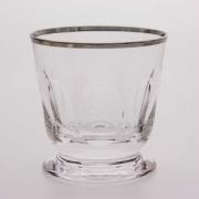 Набор стаканов 280 мл «Монако 42222»