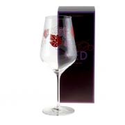 Бокал для красного вина 0,58 л Andrea Hilles