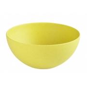 Миска Lurch 1,5 л. ø25см (жёлтый)