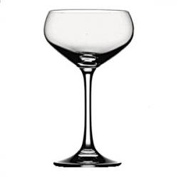 Рюмка для ликера/десерта «Вино Гранде» 142мл