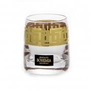 Набор стаканов 60мл.6шт «Идеал 375651»