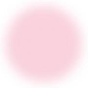 Пищевой спрей для конд.изд., 100мл, розов.