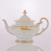 Чайник 1,2 л. «Симфония Золотая»