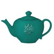 Чайник Аральдо (бирюзовый)