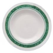 Тарелка глубокая «Риалто»