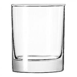 Стопка «Виченца» 70мл хр. стекло
