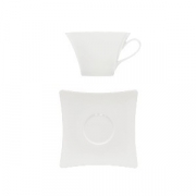 Чашка чайная «Плэжа»