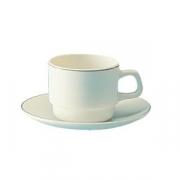 Чашка чайн. «Рисепшн» 250мл