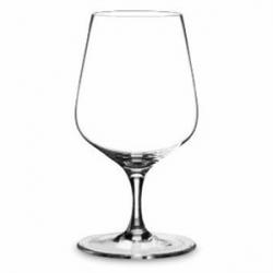 Бокал для воды «Имэдж» 370мл, хр. стекло