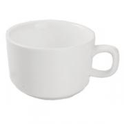 Чашка кофейная «Проотель»