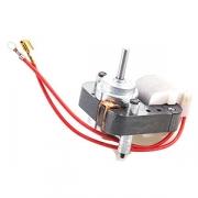 Мотор для дегидратора 240V