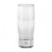 Хайбол «Баббл», стекло, 395мл, D=60,H=178мм, прозр.