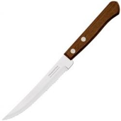 Нож для мяса с дер.ручкой 3 шт.