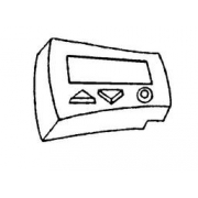 Уплотнитель для информационной системы Magic Fissler