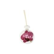 Диффузор Орхидея
