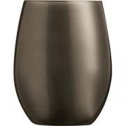 Хайбол «Примарифик» стекло; 360мл; зелен.