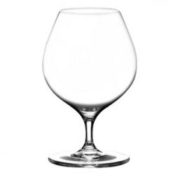 Бокал для бренди «Имэдж» 660мл, хр. стекло