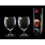 Набор бокалов для пива ( 2 шт.) Speciality set