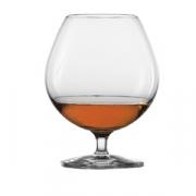 Бокал для бренди «Милано», хр.стекло, 585мл, D=10.5,H=13.4см, прозр.