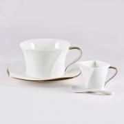 Набор чайный 4пр. подарочный