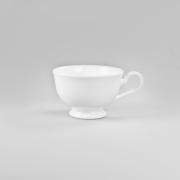 Чашка чайная 210 мл
