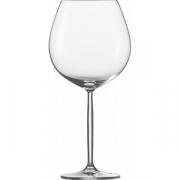 Бокал для вина «Diva» 835мл