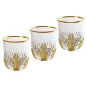 Набор: 6 стаканов для виски Адажио